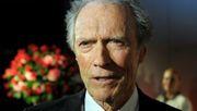 Ein glorreicher Halunke - Clint Eastwood wird 90
