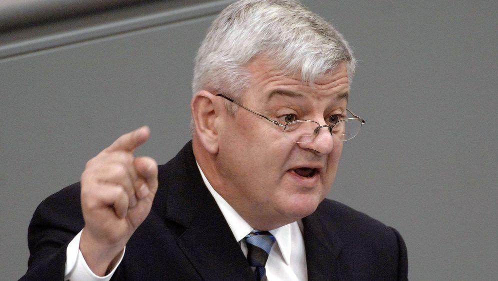 "Rhetorik: ""Autorität muss Argumente stützen"""