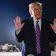"""Trump will Supreme Court """"ohne Aufschub"""" neu besetzen"""
