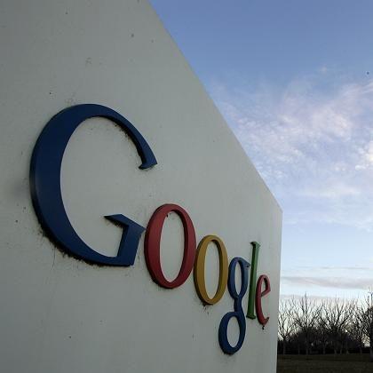 Google: Trotz guter Zahlen gab der Börsenkurs nach - die Anleger hatten noch mehr erwartet