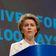 Von der Leyen fordert Türkei auf, Druck von EU-Außengrenze zu nehmen