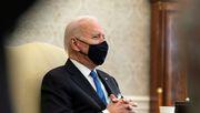 Biden kritisiert »Neandertaler-Denken« in Texas und Mississippi