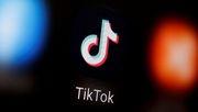 Bundesamt ließ Video-App TikTok auf Sicherheitsrisiken prüfen