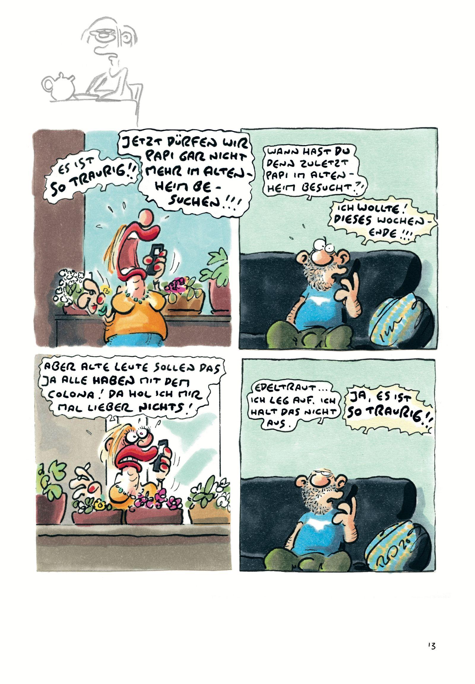 (C)_Ralf_König_Vervirte_Zeiten_Seite_13_BI_MOTE_978-3-498-00211-4_JPGs_013