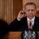 Wer für den Absturz der türkischen Lira verantwortlich ist