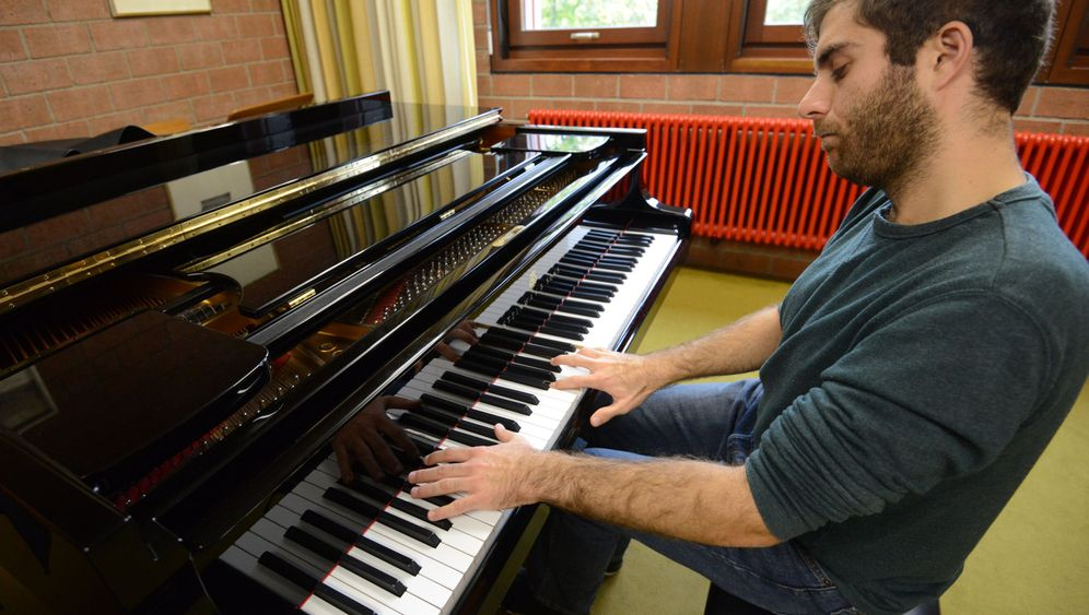 Streichkonzert im Südwesten: Musikhochschulen haben den Haushalts-Blues