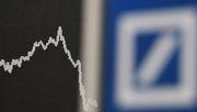 Hedgefonds ziehen Geschäft von der Deutschen Bank ab