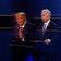 So lief die US-Wahlnacht bislang