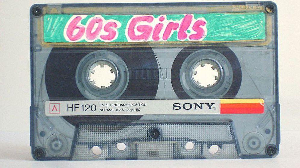 Mixtape-Kult: Spuren des Spaßes