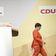 SPD wirft Kramp-Karrenbauer Führungsversagen vor