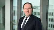 Bafin-Chef Hufeld hat die Abgeordneten falsch informiert