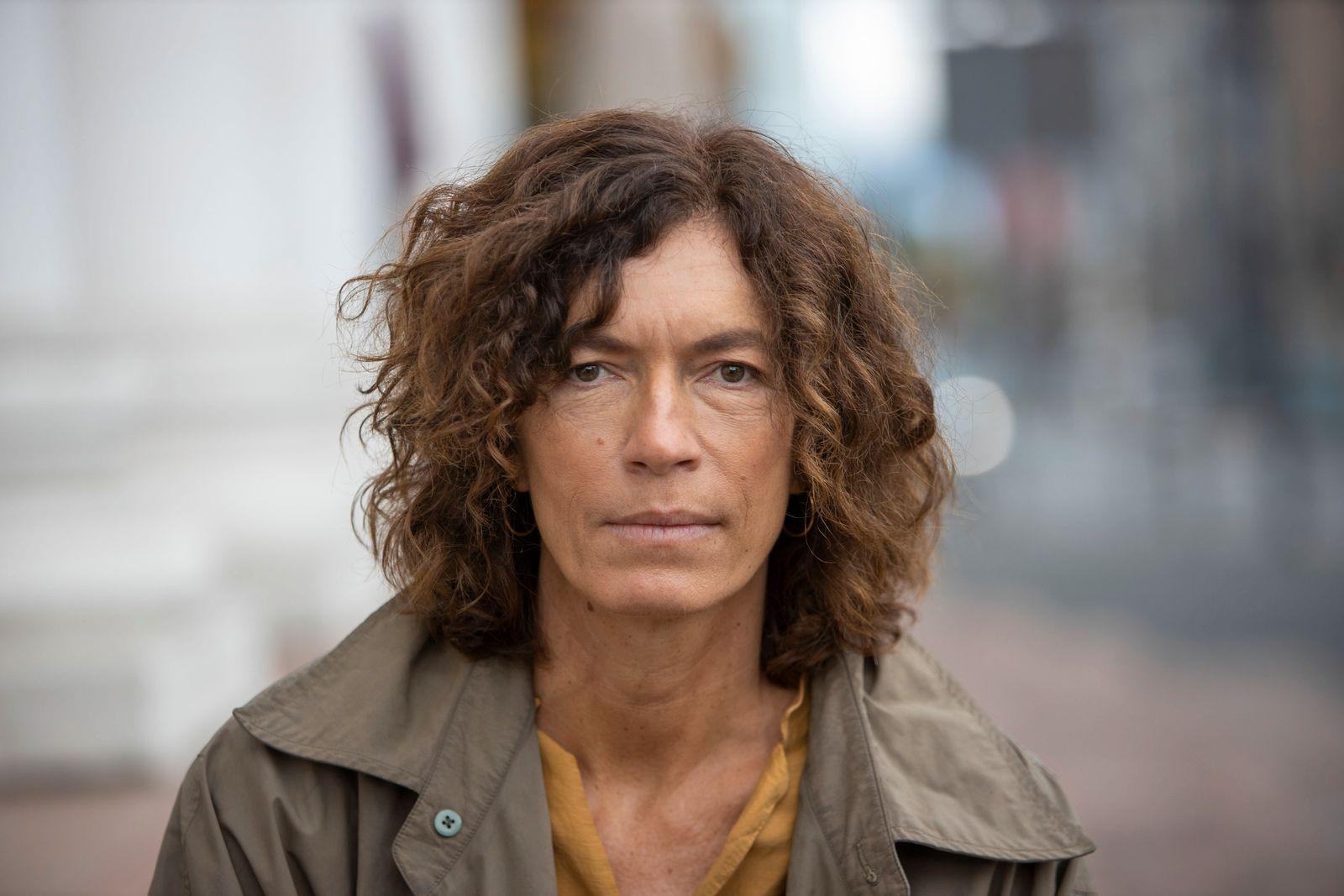 Lesung Shortlist Deutscher Buchpreis 2020