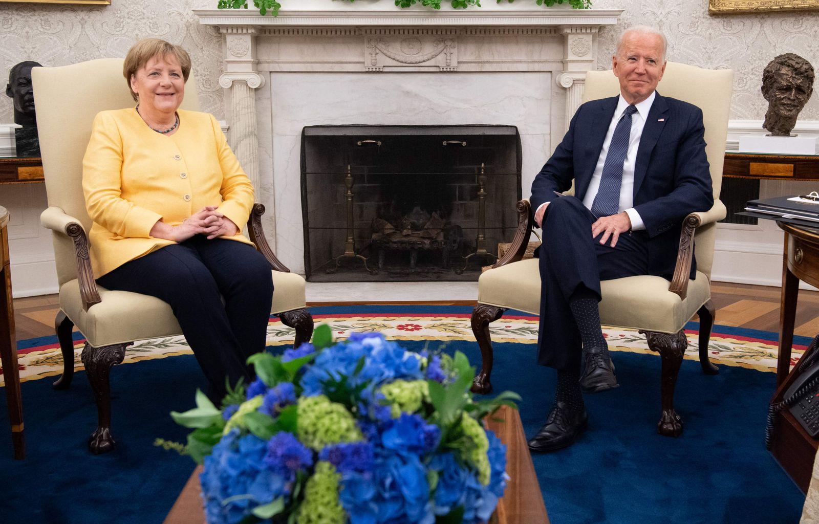 diplomacy-US-Germany-DIPLOMACY-BIDEN-MERKEL