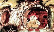 """Mittelerde-Bewohner Hobbit: Gerade """"schlimme Post"""" bekommen?"""
