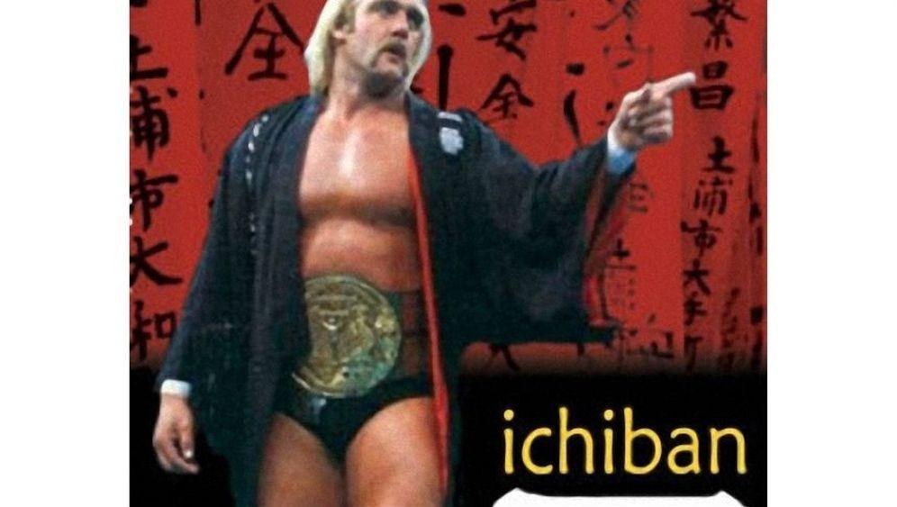 Hulk Hogans 60. Geburtstag: Lieber Prügelknabe