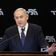 Netanyahu will Immunität beantragen