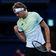 Alexander Zverev gewinnt Goldmedaille