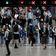 Großbritannien meldet Höchstwert an Neuinfektion seit Mitte Januar