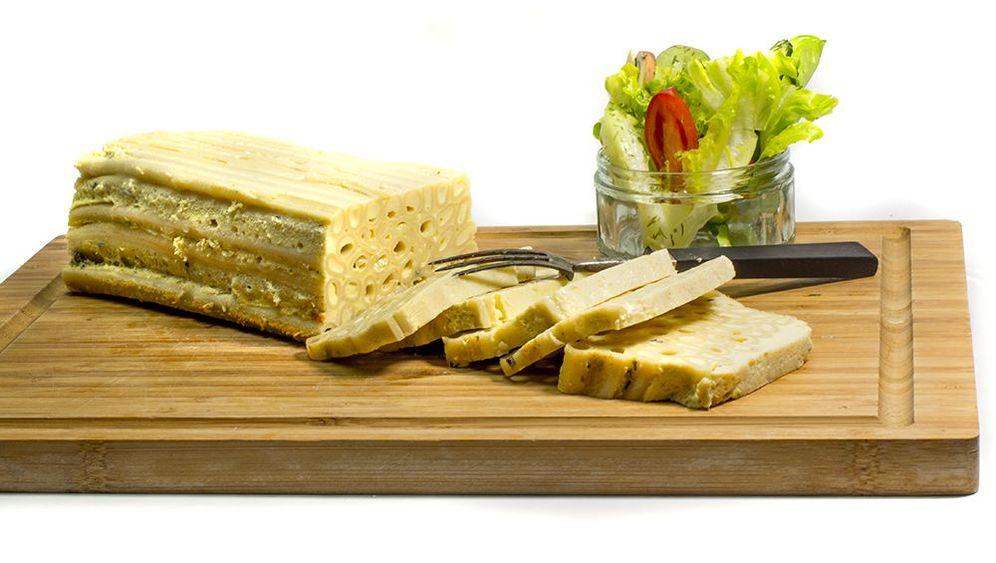 Rezept für Macaroni & Cheese: Mach den Mackeroni