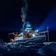 Forscher messen Rückgang des Ozons über der Arktis