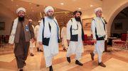 Bundesregierung will mit Taliban direkt verhandeln