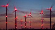Altmaier will mehr Flächen für Windkraft schaffen
