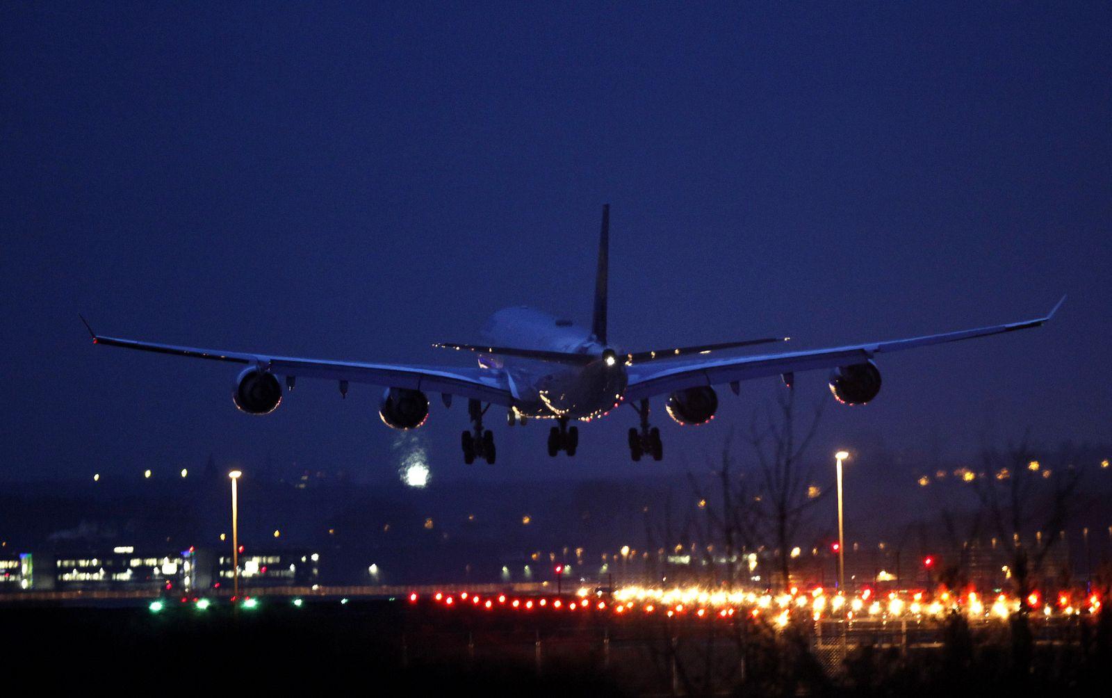 NICHT VERWENDEN Frankfurt/ Flughafen