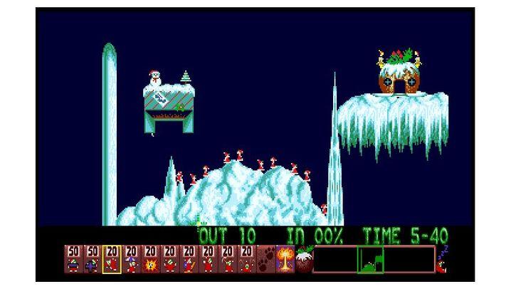 Amiga-Klassiker im Browser spielen