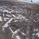 Hagen warnt vor Krankheitserregern im Hochwasser-Schlamm