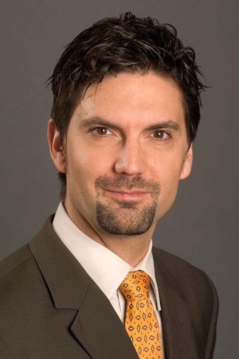 Michael Sittig ist Rechtsexperte bei der Stiftung Warentest in Berlin.