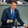 Ex-Abgeordneter Hauptmann tritt aus CDU aus