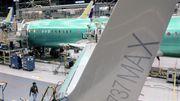 Boeing verliert weitere Großbestellung für 737 Max