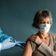 Was hat es mit den Nebenwirkungen der Impfung auf sich?
