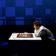 Wer darf Weltmeister Magnus Carlsen herausfordern?