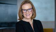 Topmanagerinnen verdienen mehr als männliche Kollegen
