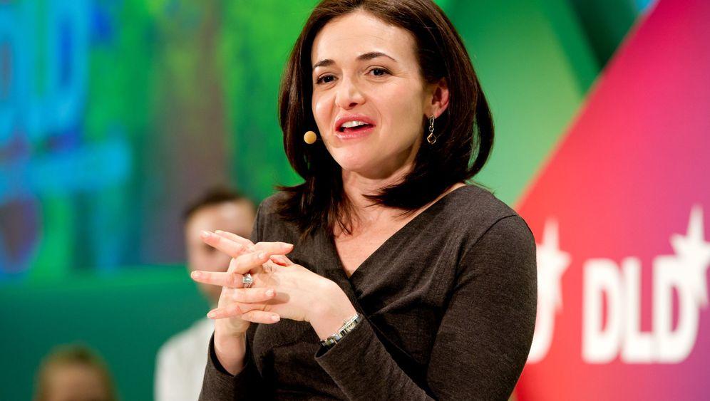 Facebook-IPO: Die Profiteure des Börsengangs
