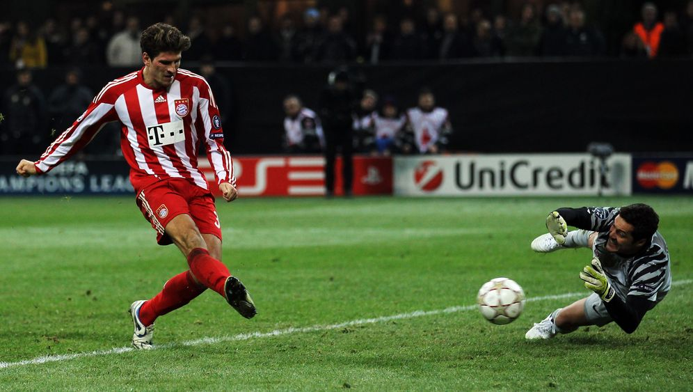 FCB vs. BVB: Bayern mit Schwung, Dortmund mit Sorgen