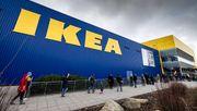 Darf ich ohne Luca-App jetzt nicht mehr zu Ikea?
