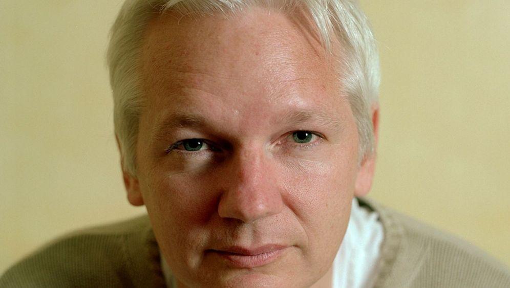 WikiLeaks-Doku: Verrat unter Verrätern