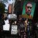 """Wie US-Konzerne auf """"Black Lives Matter"""" reagieren"""