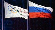 Russlands Leichtathletik droht das Olympia-Aus