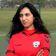 Afghanische Fußballerinnen sollen Trikots verbrennen