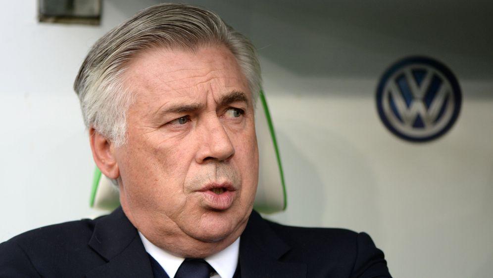 Bundesliga: Mia san Meister