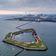 Kopenhagen plant künstliche Insel als Hochwasserschutz