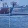 Wie Frontex in Verbrechen verstrickt ist
