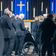Deutschland gedenkt der Corona-Opfer