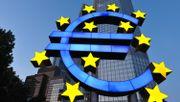 EZB hält an ultralockerem Zinskurs fest