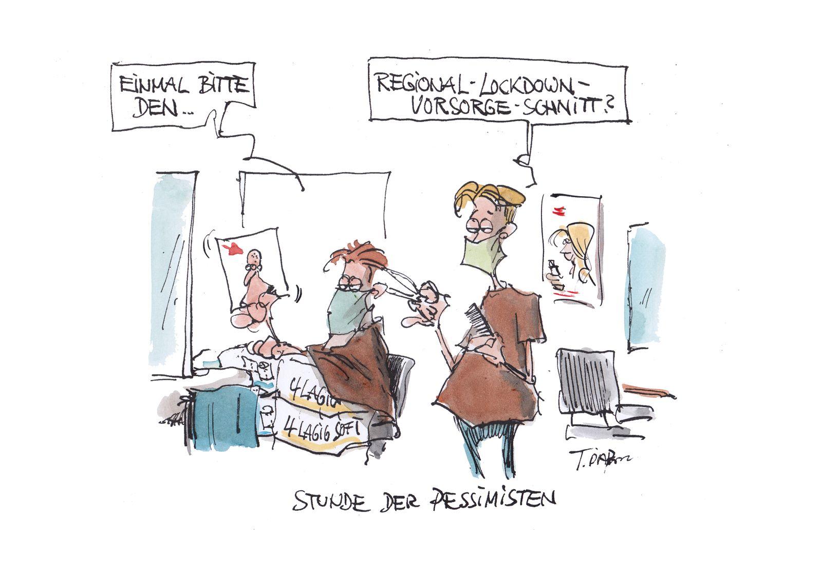 Cartoons/ 25.08.20