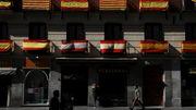 Spanisch soll in Spanien nicht mehr offizielle Schulsprache sein