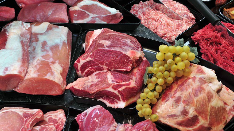 Leben ohne Fleisch: Warum Jonathan Safran Foer verzichtet